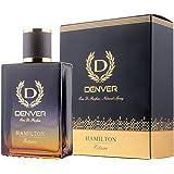 Denver Esteem Perfume(100ml)