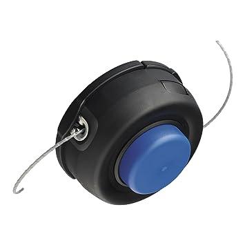 Husqvarna 578 44 63-01 accesorio para cortaborde y desbrozadora - Accesorios para cortabordes y desbrozadoras