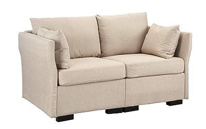 Upholstered 59