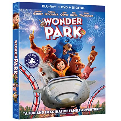 b8d90f3175012 New Family Movies - New Movies to Fallsburg Library - LibGuides at ...