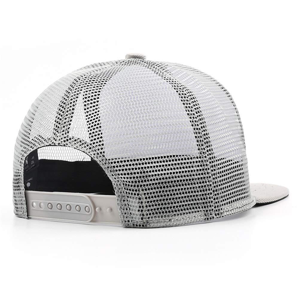 Sports Caps Men//Women Classic Adjustable Fits Baseball Caps