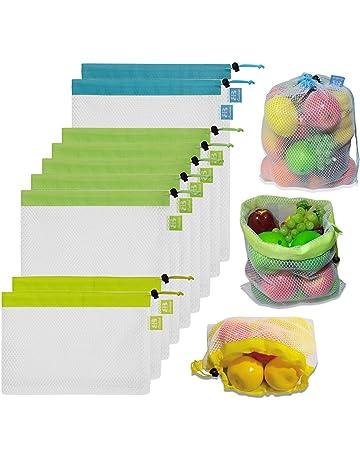 Rare Re-ment Daily Life Household Groceries Lebensmittel & Getränke für Puppenstuben & -häuser Not  Full Set  8 Boxes