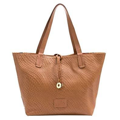 venta caliente online 534e7 89a7a VELEZ Genuine Leather Handbags Tote Bags for Women | Bolsos de Cuero