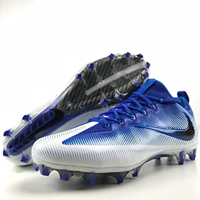 7314242ee Image Unavailable. Image not available for. Color  Nike Vapor Untouchable  Pro Football Cleat ...