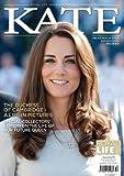 Royal Life Magazine - UK Edition