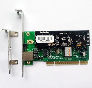 TE122P 1 Port ISDN PRI E1 Card with Echo Cancellation Module