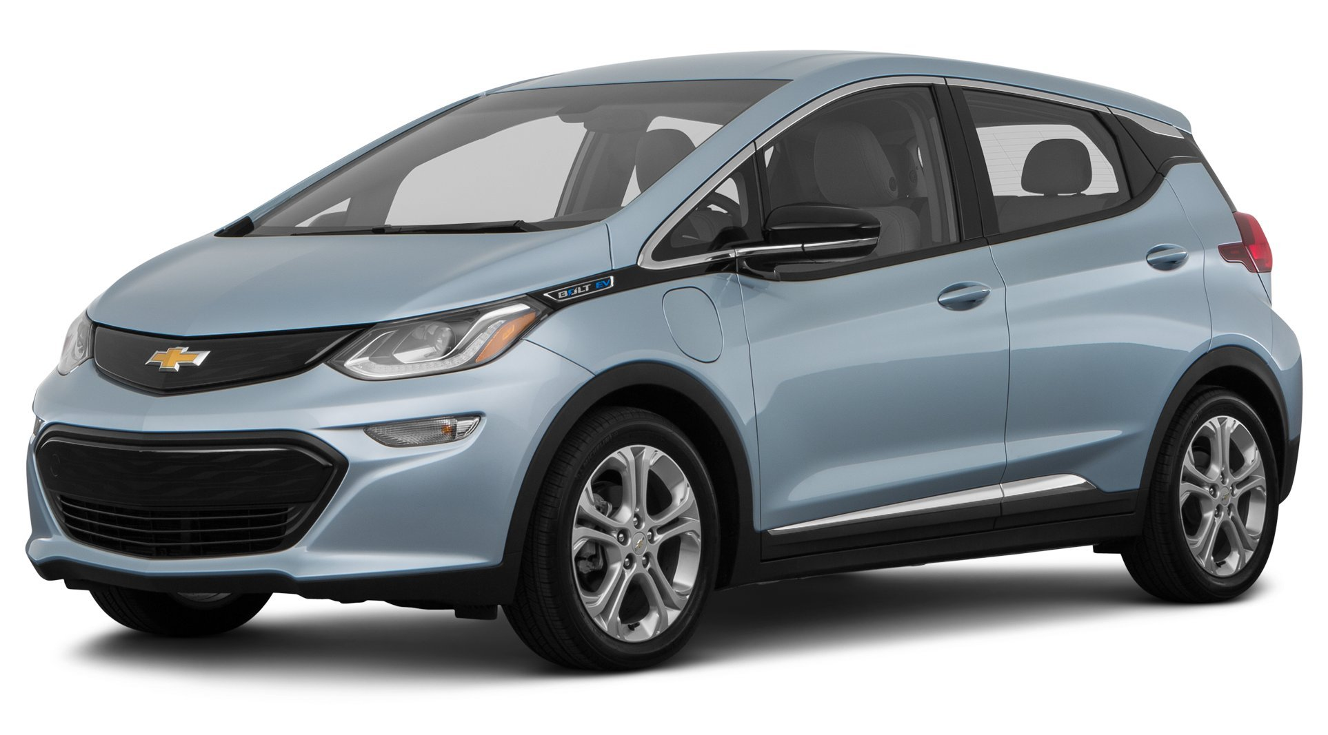 amazon com  2017 chevrolet bolt ev reviews  images  and specs  vehicles