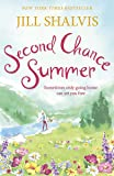 Second Chance Summer: A romantic, feel-good read, perfect for summer