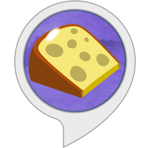 Oracle of Cheese ()