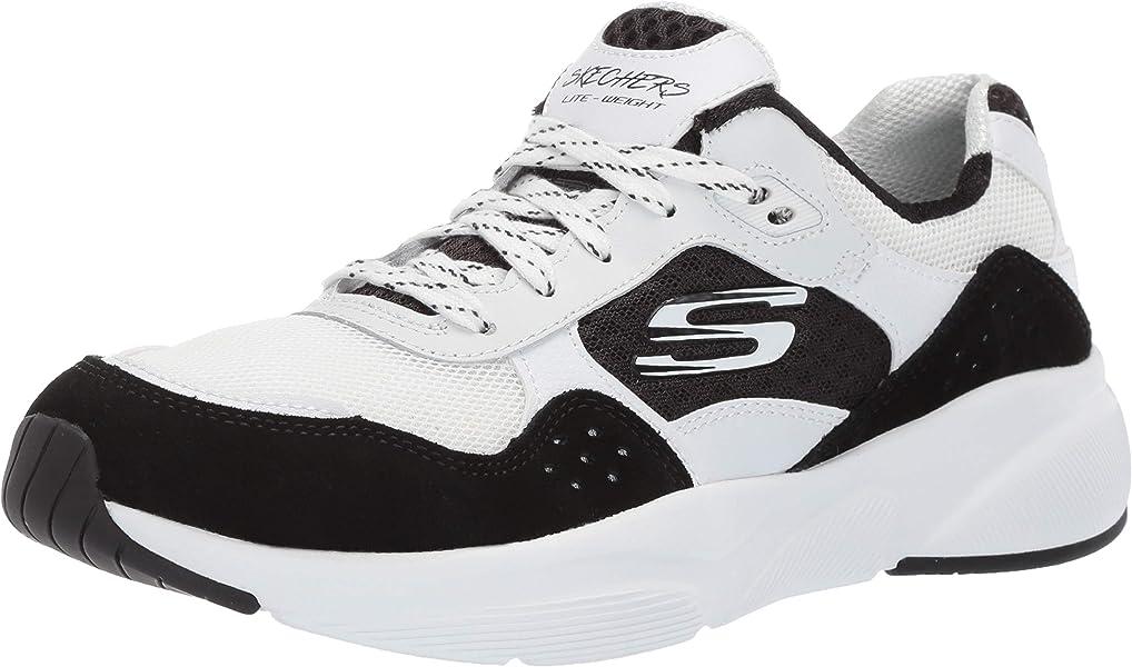a10155b303 Skechers Women's Meridian Sneaker: Amazon.co.uk: Shoes & Bags