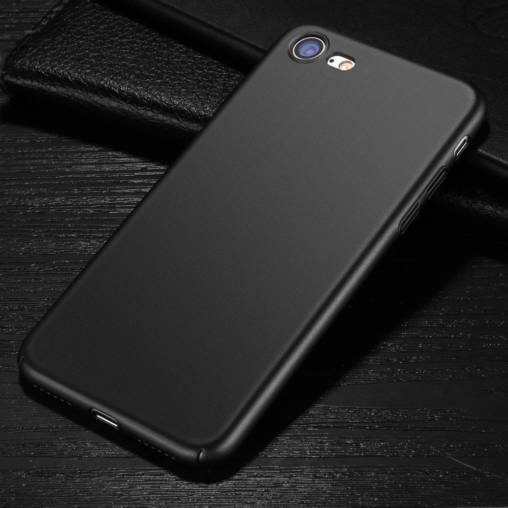 Torras iPhone 7 Case