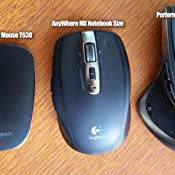Logitech T630 Driver and Software Download