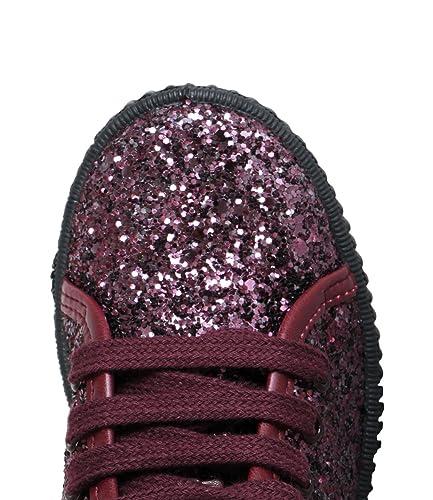 Chipie Jameglit, Sneaker a Collo Alto Bambina