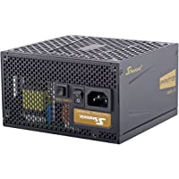 Seasonic PRIME Ultra 1000W 80+ Gold Power Supply