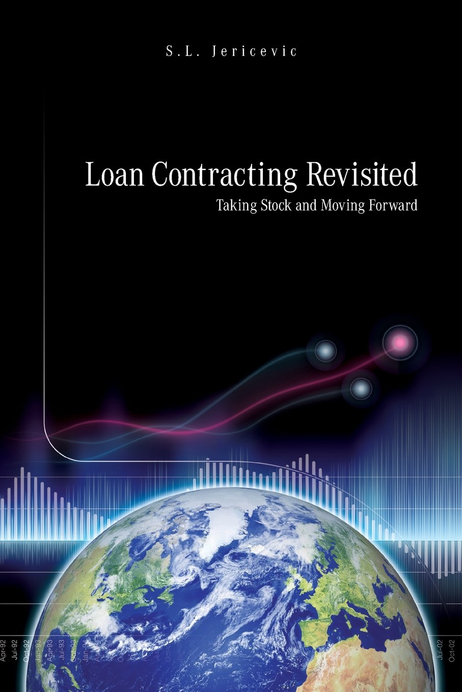 Download Loan Contracting Revisited: Taking Stock and Moving Forward pdf