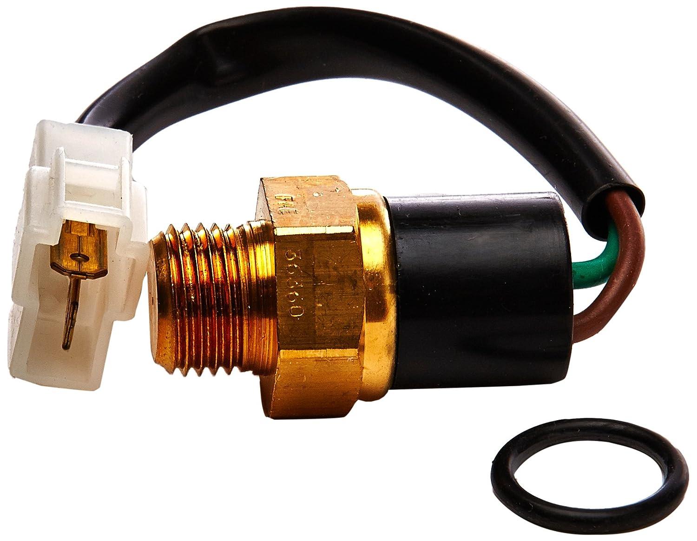 FAE 36360 Interruptor de Temperatura, Ventilador del Radiador