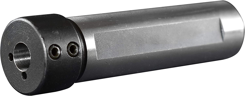 "Boring Bar  Tool Holder Sleeve Adapter 5//8/"" OD to 1//8/"" ID"