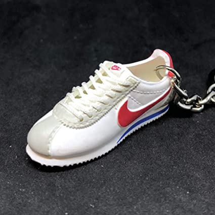newest 8a63d 68bbe Amazon.com : Air Cortez Classic OG Basic Forrest Gump ...