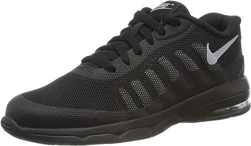 Nike Max Invigor (PS), Chaussures de Running Compétition garçon