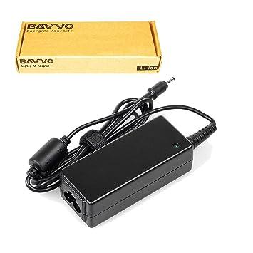 Bavvo Asus ZenBook UX31E Cargador Adaptador: Amazon.es ...