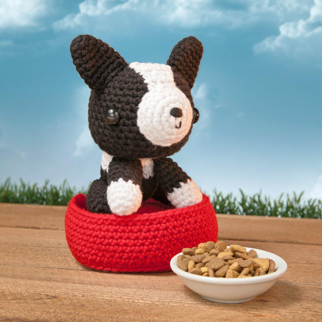 The bobble bunch very easy amigurumi crochet patterns / crochet ...   1280x1280