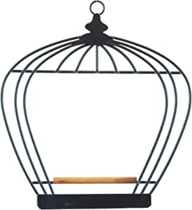 Russco III HS134271 Hummingbird Swing, Bird House