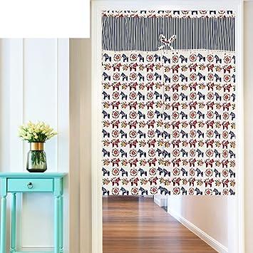 Vorhang/stoffe,feng Shui Half Vorhang/wand Vorhang/schlafzimmer,toilette,
