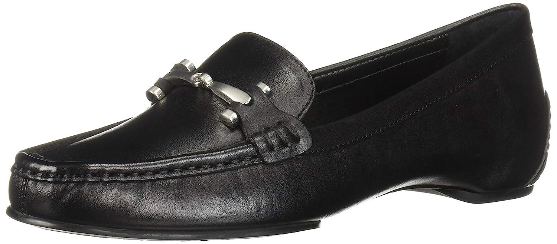 2874fd8b83e Amazon.com  Donald J Pliner Women s Filo-43 Driving Style Loafer  Shoes