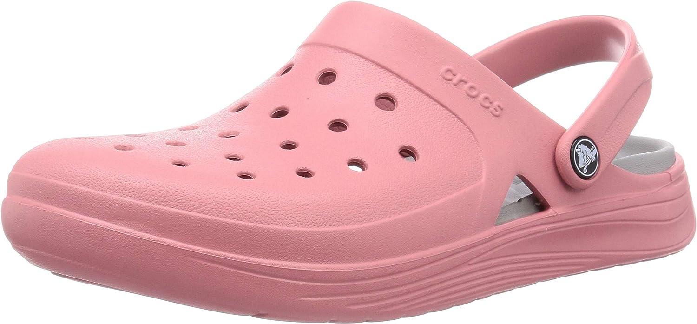 Crocs Men's Clog