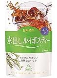 日東紅茶 水出しルイボスティー TB 12袋入×6袋