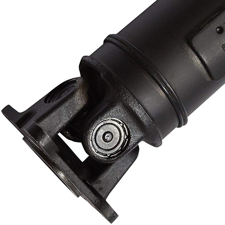MYSMOT Rear Driveshaft Propeller Drive Shaft Assembly For 2006-2013 TOYOTA RAV4 AWD 37100-42090 3710042090