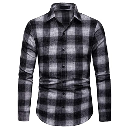 Polo Just Check Polo Shirt Men Casual Tees Summer Tops Fashion Lattice Plaid Men Polo Shirt Mens Clothing Short Sleeve Dark Blue Black High Standard In Quality And Hygiene