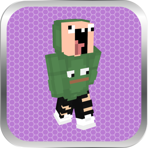 Roblox Noob Minecraft Pe Skins Noob Skins For Minecraft Pe Amazon Ca Appstore For Android