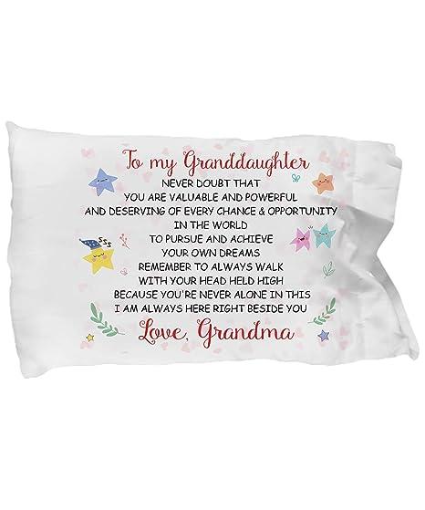 Amazon.com: El mejor regalo para mi hija – I Am Always Here ...