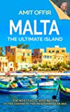 The Ultimate Island