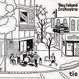 Tiny Island Orchestra