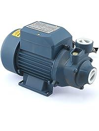 Pump Replacement Parts Amazon Com
