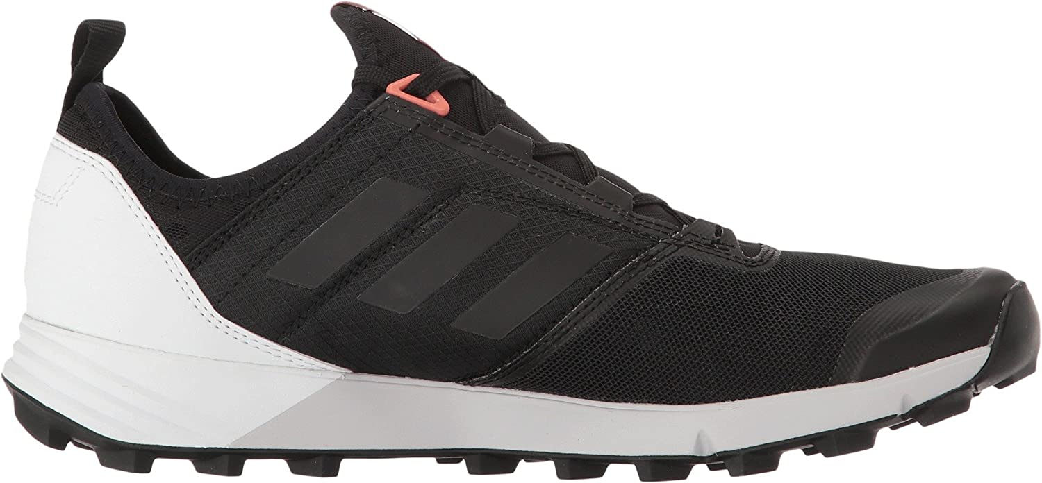 proteger recoger servidor  Amazon.com | adidas Women's Trail Running Shoes | Trail Running