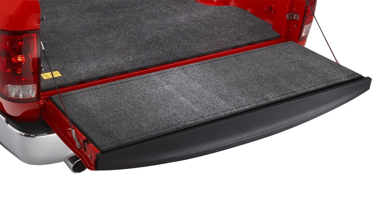 BedRug BMQ15TG BedRug Tailgate Mat