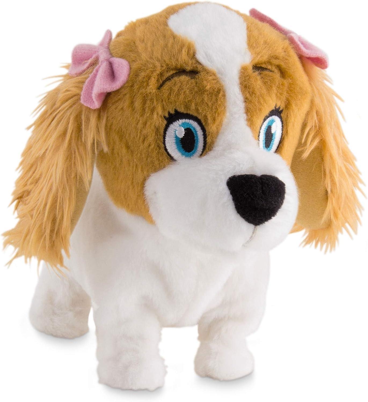 IMC Toys - Club Petz, Lola (94802) , color/modelo surtido