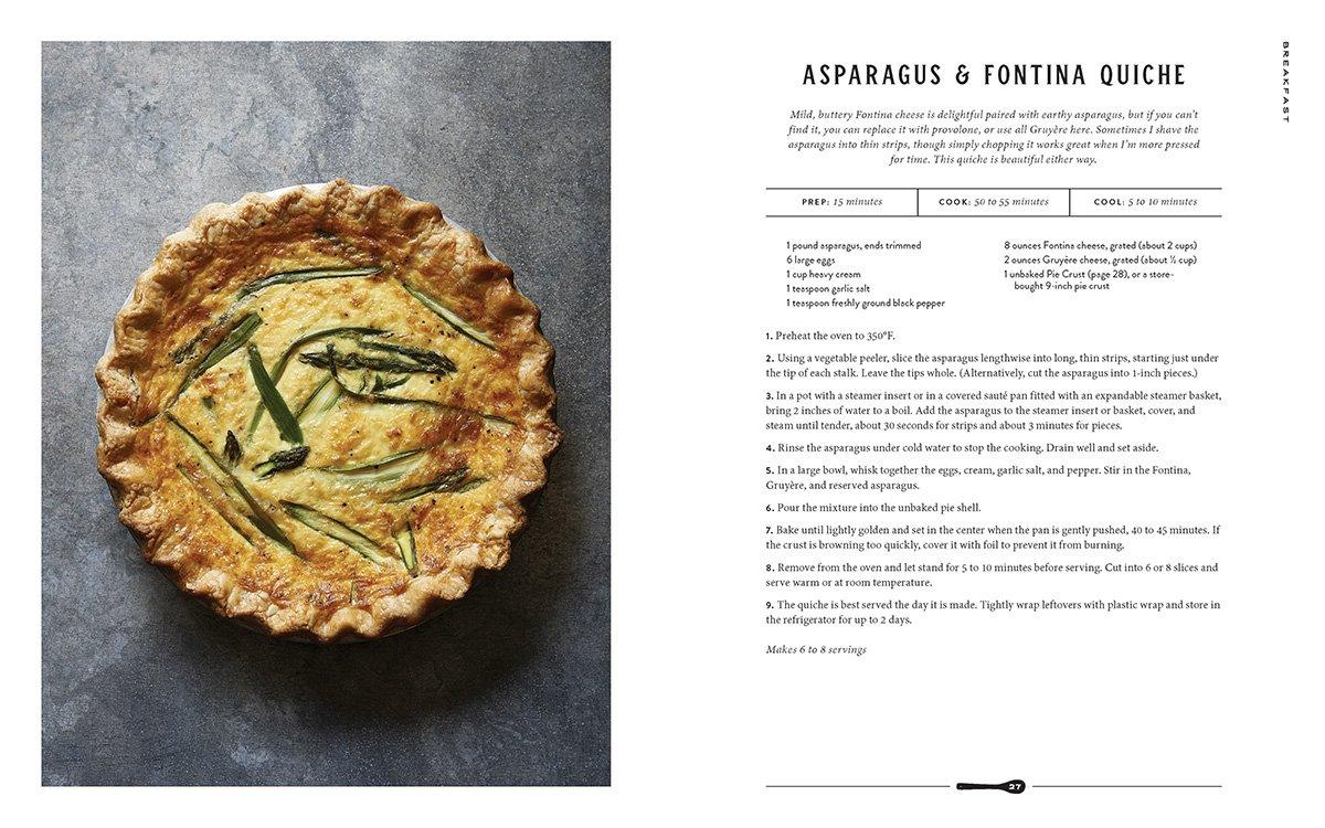 Magnolia Table Gaines Joanna Stets Marah Amazon Com Books