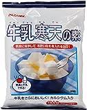 かんてんぱぱ 牛乳寒天の素(100gX3袋)