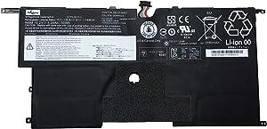 Dentsing 00HW003 00HW002 SB10F46441 Laptop Battery for Lenovo ThinkPad X1 Carbon Gen3 2015