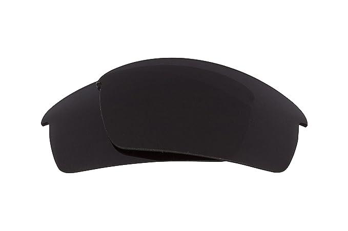 3443009a90f77 Bottlecap Replacement Lenses Advanced Black by SEEK fits OAKLEY Sunglasses