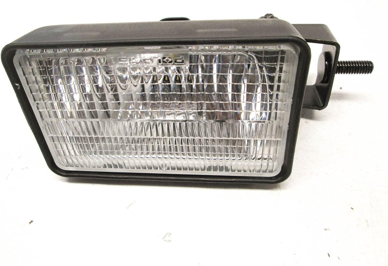 6000K Xenon Bulbs Fits Polaris Sportsman HID Factory Replacement Light Kit