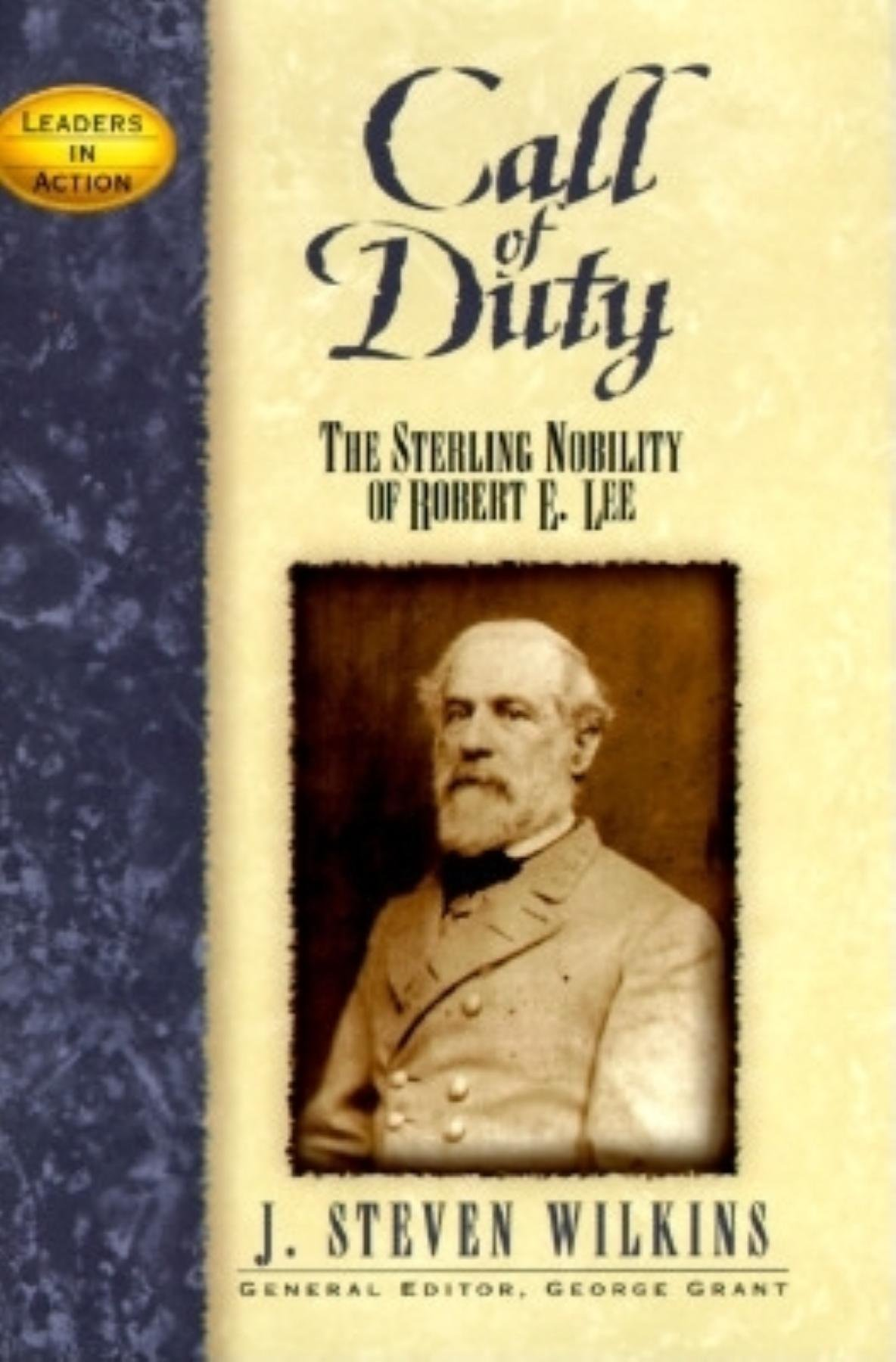call-of-duty-the-sterling-nobility-of-robert-e-lee-leaders-in-action