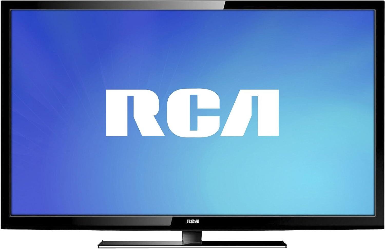 RCA 55