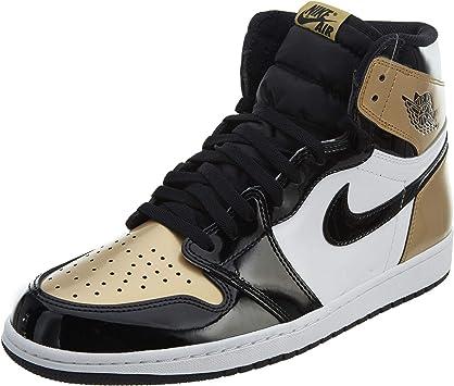 Nike Air Jordan 1 Retro High OG Nrg, Chaussures de