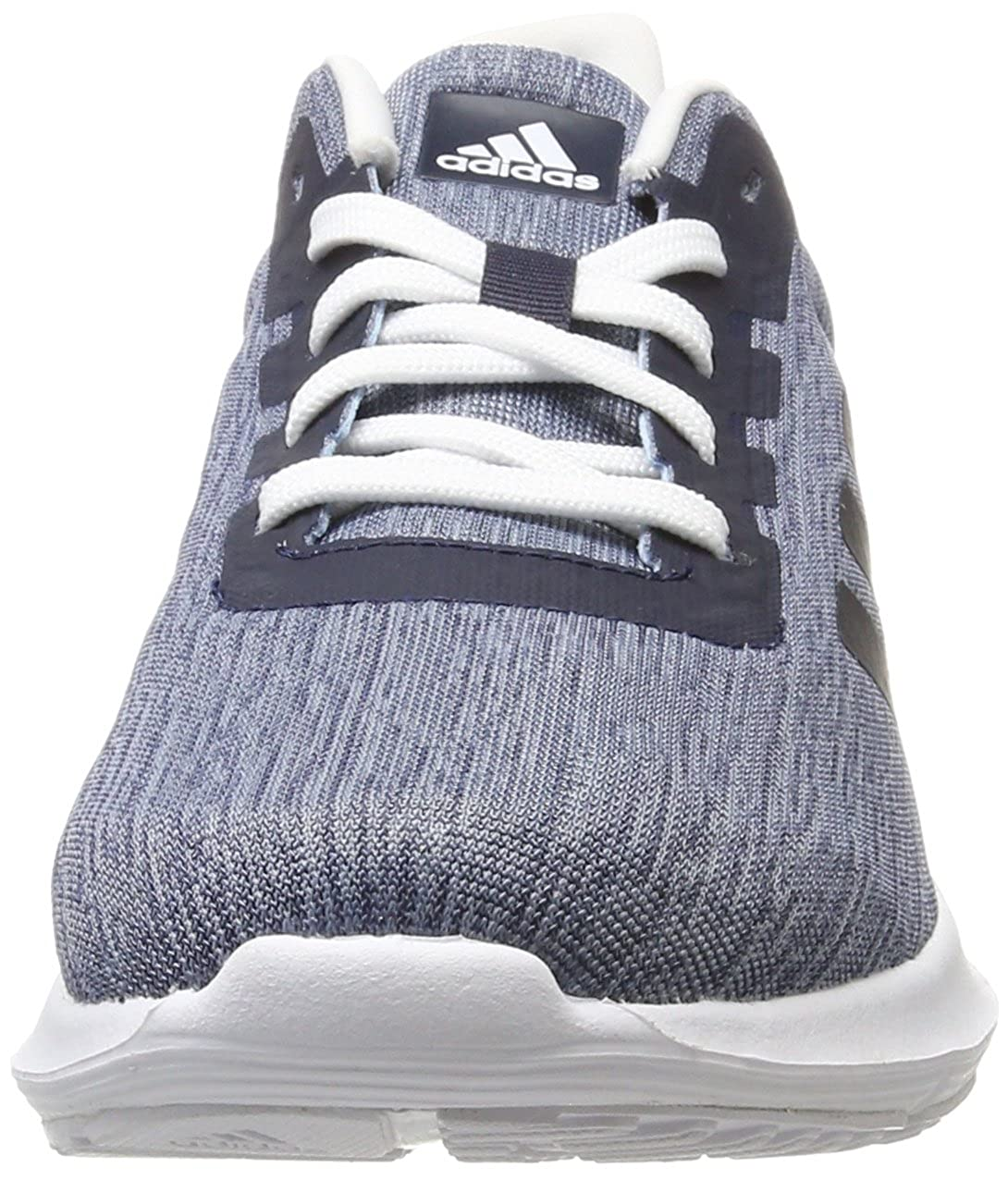 more photos e2921 78272 adidas Cosmic 2 W, Scarpe da Running Donna Amazon.it Scarpe