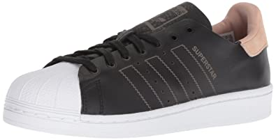 adidas Originals - Superstar Decon Femme,